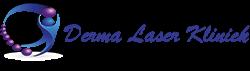 Derma Laser Kliniek